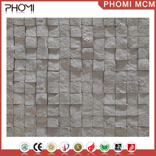 Modified Clay Mosaic Latest Design Self Adhesive Wall Tiles