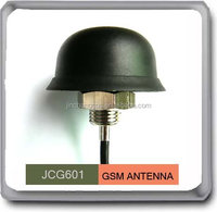 (Manufactory) Free sample high quality wcdma auto/car/vehicle antenna gsm antenna
