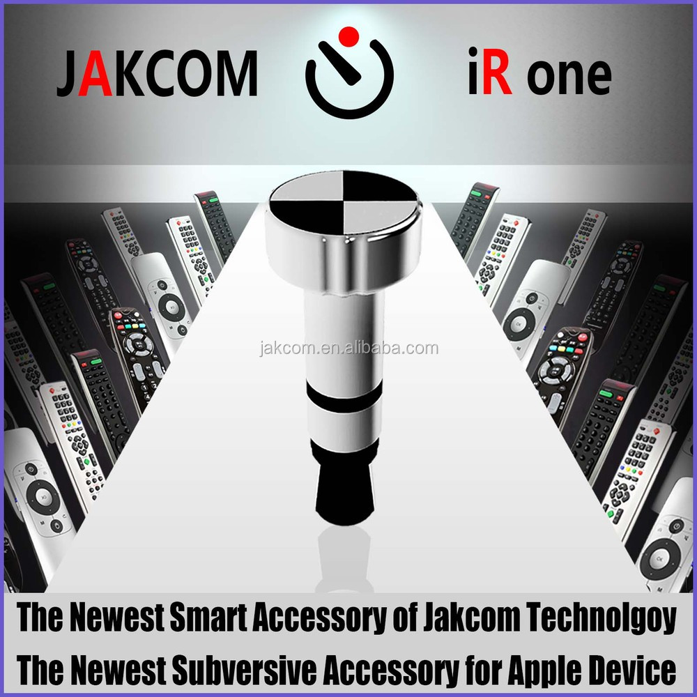 Jakcom Smart Infrared Universal Remote Control Consumer Electronics Pdas What Is Pda Phone Tablet Handheld Pc