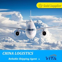 Reliable international freight forwarding shipping from china to singapore