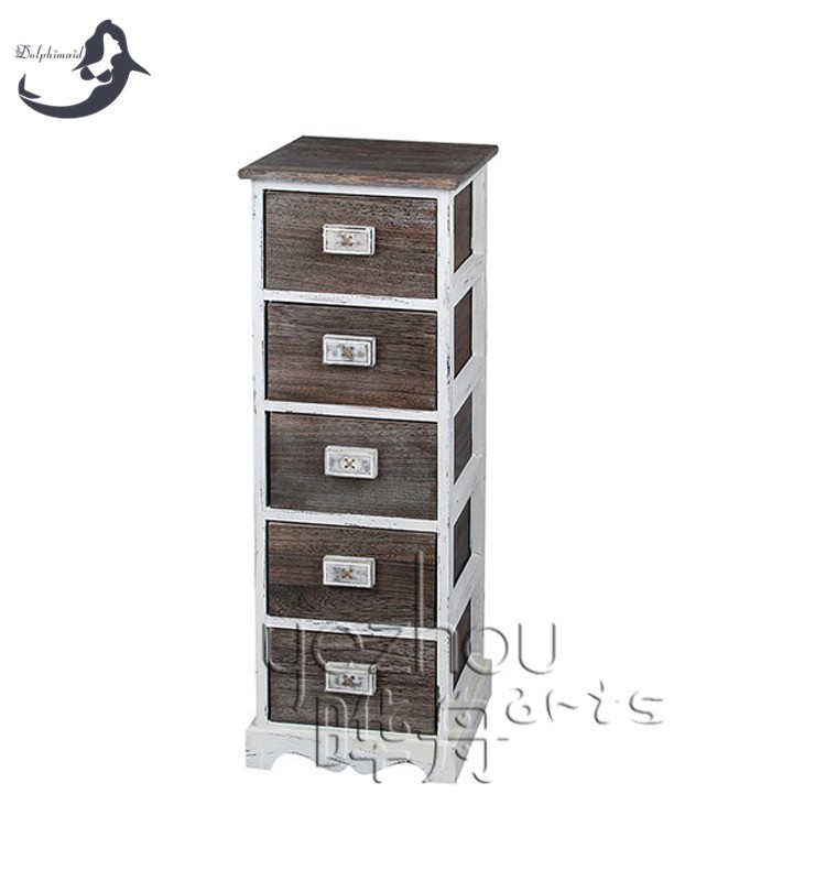 China antique unfinished wood furniture wholesale buy for Chinese furniture wholesale