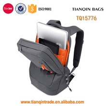 New Best Popular Hot Selling Designer Quality Nylon Bag Laptop Backpack