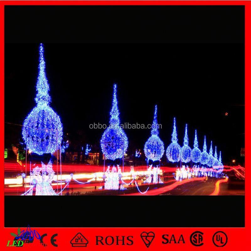 light christmas decoratio laser walmart christmas lights indoor mini