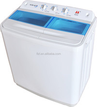 """2000W Stainless steel washing machine of heating element ""..."