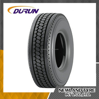 DURUN CHINA MANUFACTURER China tyre 11R24.5 11R22.5 IMPORTING TYRES truck tyre