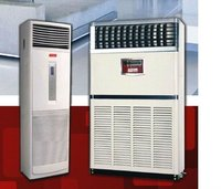 ACSON Floor Standing Type Air Conditioner