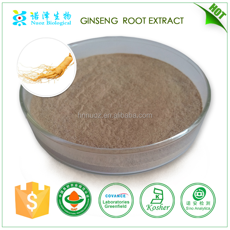 medicine for sexual power whitening cream panax ginseng root