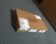 Cisco POE Network Switch Cisco Switch Network Poe <strong>Injector</strong> C9300-48P-A Cisco 48 Ports Switches