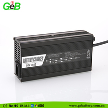China Suppliers electric car charger, electric car battery charger, 48 volt battery charger