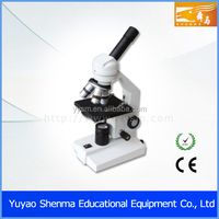 Biological microscope laboratory apparatus factory wholesale biological lab equipment