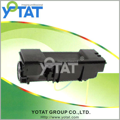 TK-55 TK55 TK 55 Laser Printer Black Toner cartridge