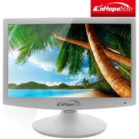 Best offer 15.6 inch tft led screen lcd monitor for medical
