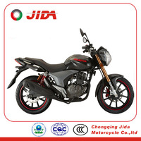 2013 200cc street motorcycle from China JD200S-4