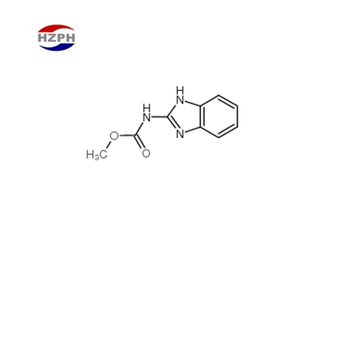 High-purity Carbendazin,CAS:10605-21-7