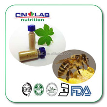 Pure Natural Bee Venom/Apitoxin /Melittion Manufacturer