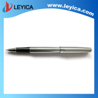 2016 new hot metal ballpoint pen LY116 customized gifts classic series