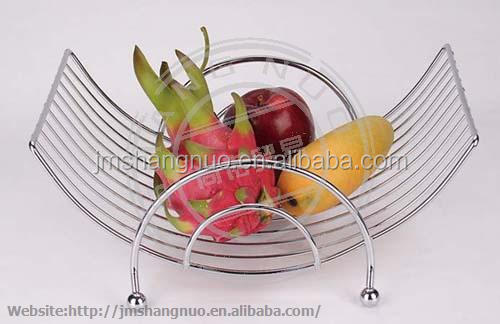 kitchen fruit and vegetable holders