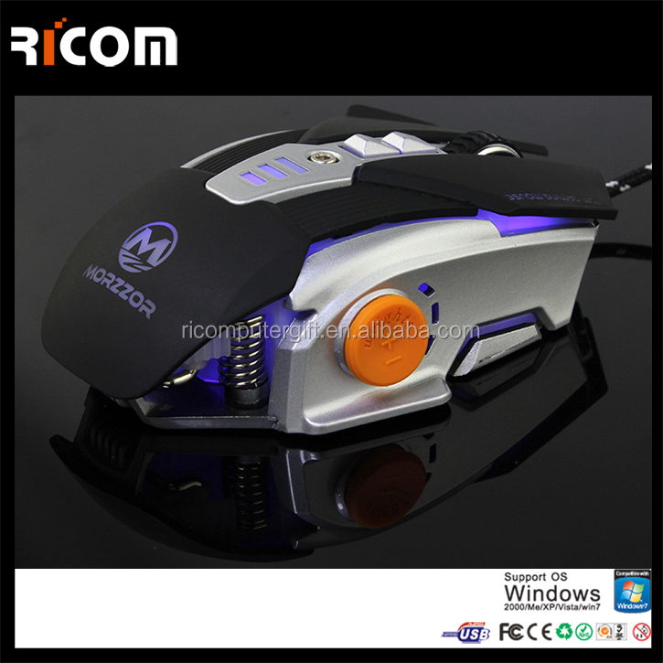 drivers usb 8d gaming mouse,extremely moving shark gaming,OEM & ODM gaming mouse--GM23--Shenzhen Ricom