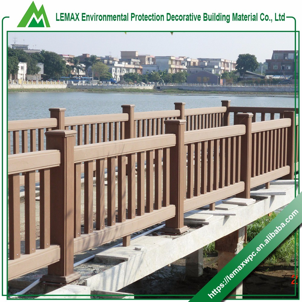 Mass supply good reputation top quality reasonable price fence post