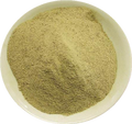 Factory Supply Dried white Pepper Powder