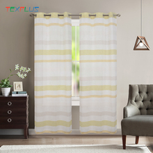 China Supplier European Style Window Curtain Design New Model