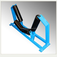 ISO Certificate Conveyor Roller/Return Roller/Impact roller for Conveyor System