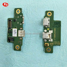 For Motorola Xoom 2 MZ615 MZ617 USB Charging Connector Port Flex Board