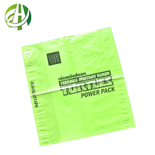 double adhesive strips shipping envelope mailer bags plastic pouch bag gusset poly bags