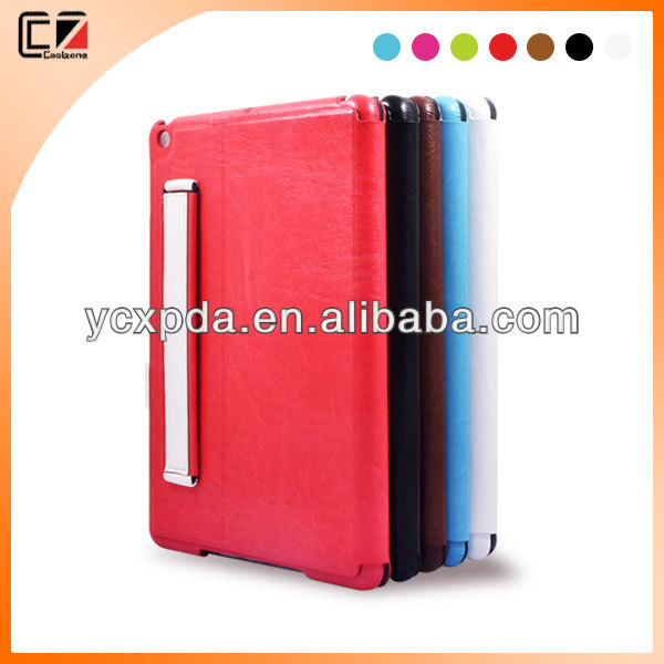 newest case for kids tablet case with handle