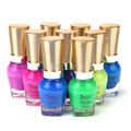 nail polish potection Liquid latex line for easy clear nail art liquild palisade