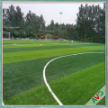 AVG Selling High Quality Cheap Lawn Turf Artificial Grass Safe For Outdoor Football Field