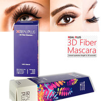 High quality lash extend product fuller longer thicker amzing lash condition 3D mascara
