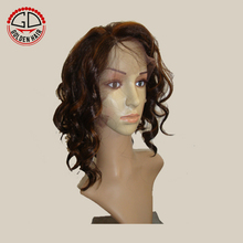 Best Quality Belle Madame German Synthetic Hair Wig