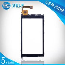 China Supplier for nokia x6 lcd display original