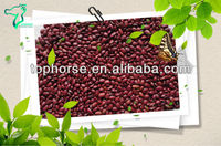 Shanxi origin small red kidney beans