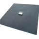 blosam system High Quality Waterproof Free Design Tile Surface XPS Made Portable Drying Shower Tray