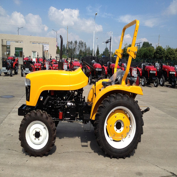 Electric tractor price list ace jinma tractor prices