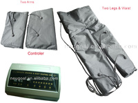 latest technology weight loss and lose fat infrared air pressure suit