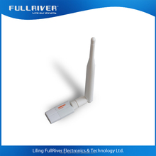 300M Wireless USB Adapter
