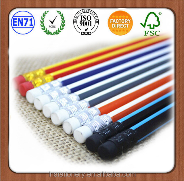 best price pencil e cigarette Exported to Worldwide