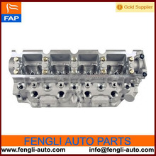 7701471013 Engine Cylinder Head for Renault 1.9D Megane, Kangoo, and Clio