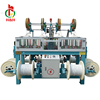/product-detail/wire-and-cable-braiding-machine-60768386009.html