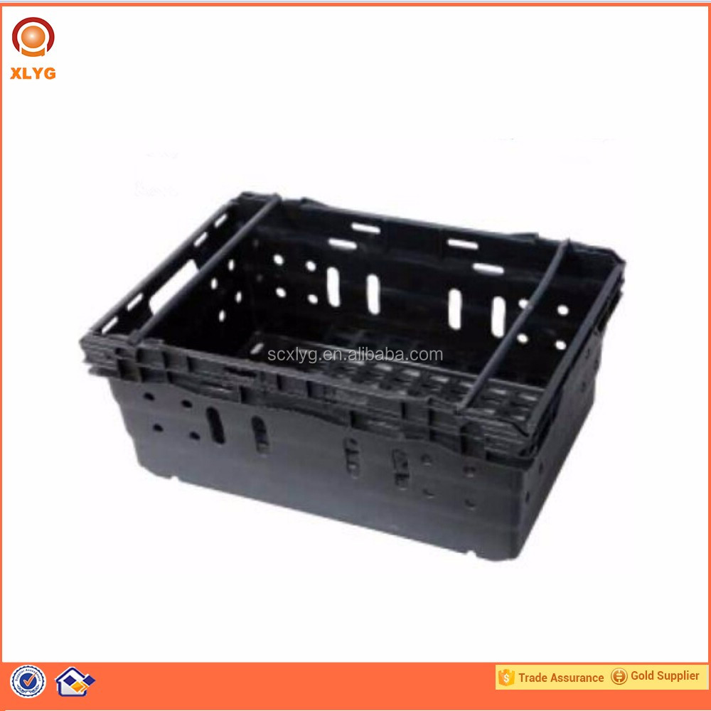 Restaurant and hotel veg fruit basket box storage basket box