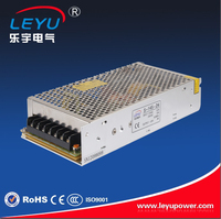 customize pcb power supply s 145w 5v switching adapter