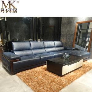 China lounge sofas from china wholesale 🇨🇳 - Alibaba