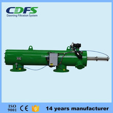 Irrigation Water Self Cleaning Automatic Filter