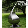 /product-detail/large-modern-stainless-steel-abstract-arts-sculpture-for-garden-decoration-60420169921.html