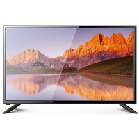 2014 NEW/ 32 inch led tv/ LED TV/OPENCELL/MP5/H.264/Cheap Price 21 inch led tv