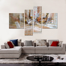 modern decoration wall scenery painting