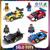 cheap items for sale building block minifigures super heroes plastic figures DE0203052